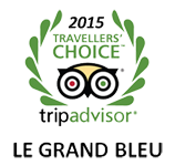 Travellers-choice-2015-nosy-be-mada.png