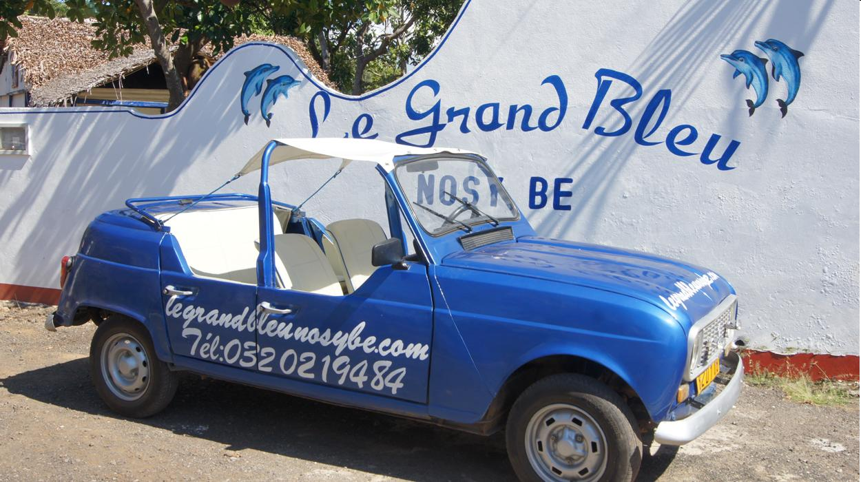 4l-grand-bleu-nosy-be