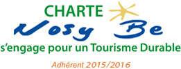 hotel-charte_nosyèbe