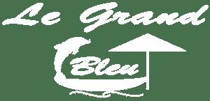 logo-nuovo-sito-bianco