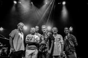 Nosy Be Jazz Festival 2019