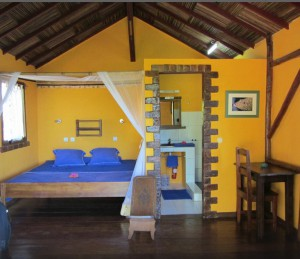 bungalow_confort-grand_bleu